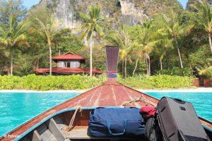 L'île Maurice autrement