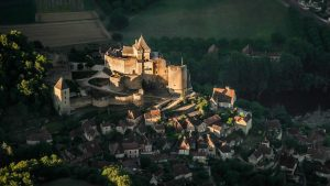 Périgord-Dordogne : Ready for a trip back in time?