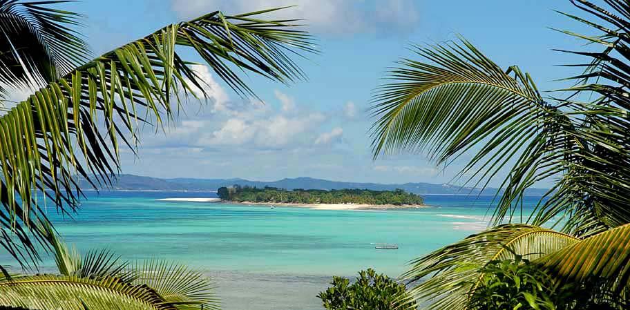 Ce qu'il faut savoir avant de partir à Madagascar pour affaires? (les astuces professionnelles pour faire du commerce)