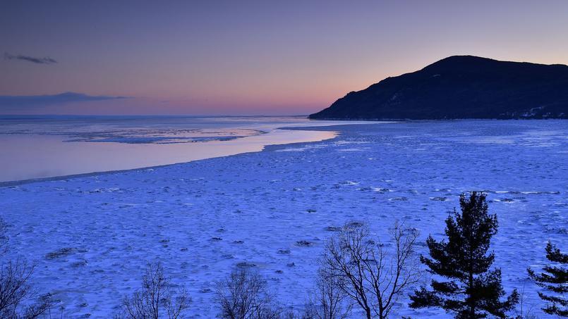 Winter in Quebec? A true Art of Living